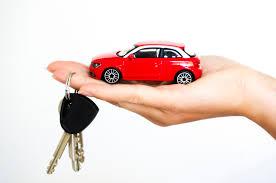 Buy full UK driving licence