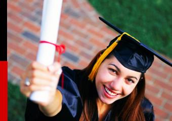 We provide real, original, accredited university degree Buy degree online