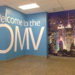 New-york-driving-license-online