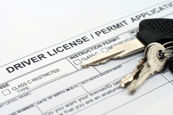 buy-drivers-license-with-the-DMV