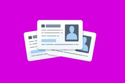 buy-uk-id-card-online